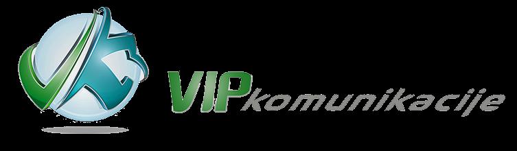 vip-komunikacije.hr